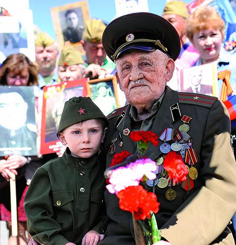 Общество: В Челябинской области нашли 75 фронтовых писем, которых адресаты ждут с самой войны – фото №1