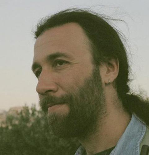 Борис Меерсон