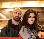 Боец MMA Артем Лобов впервые об отношениях с Зарой