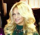 Виктория Лопырева оказалась на «Модном приговоре»