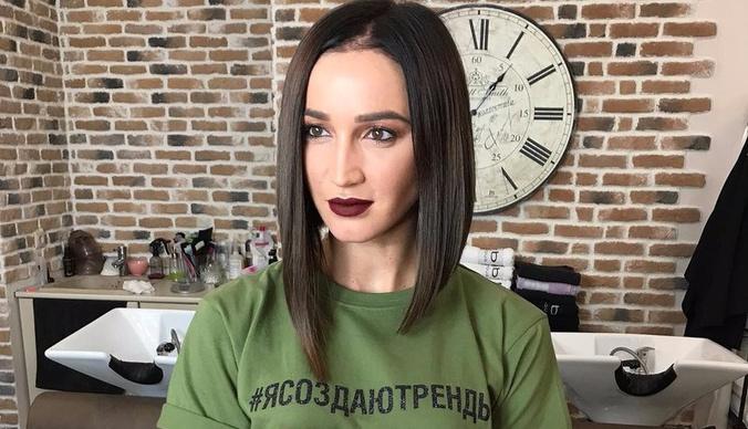 Ольга Бузова прояснила слухи о тайной связи с олигархом