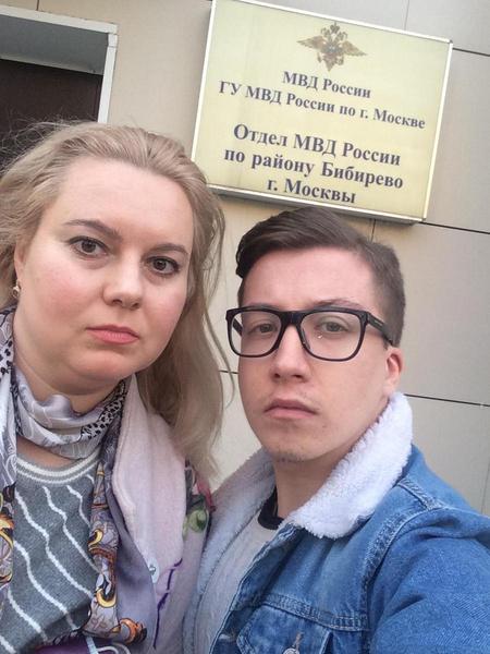 Полиция ищет маму покойного Александра Числова. Пока все безуспешно