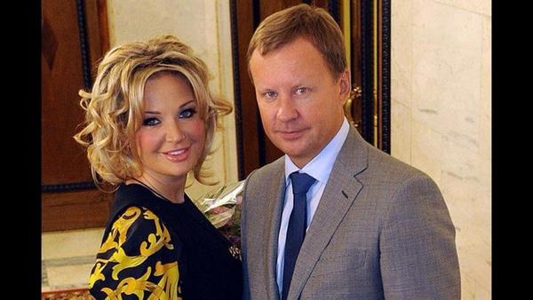 Новости: Мария Максакова судится с родственниками Дениса Вороненкова – фото №2