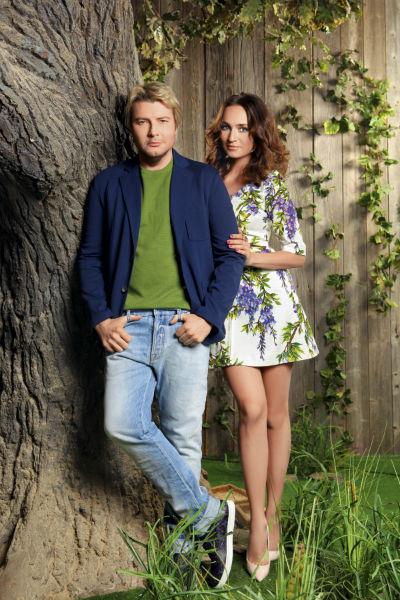 Одним из главных итогов года Николай и Софи считают то, что они все еще вместе