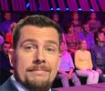 Видео гибели ведущего НТВ Александра Колтового