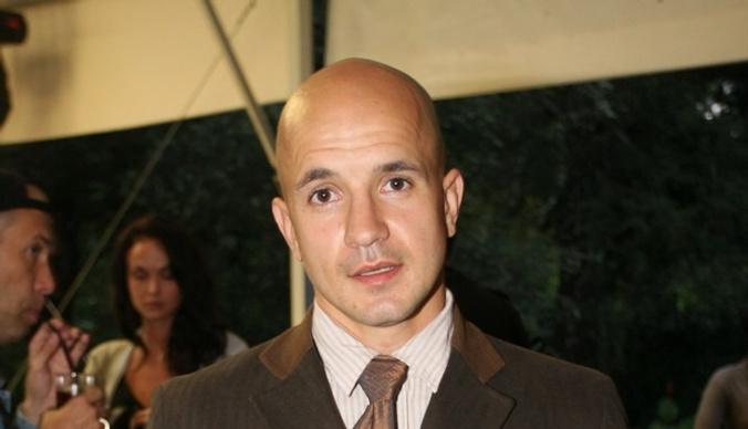 Егор Дружинин: «Цискаридзе всегда ревновал ко мне жену»