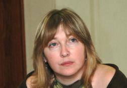 Катя Семенова: «Сын работает почтальоном, у него нет своего жилья»