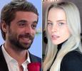 Илья Глинников отреагировал на слухи о расставании с невестой