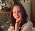 Елизавета Туктамышева: «Я одинока, но быть самодостаточной женщиной неплохо»