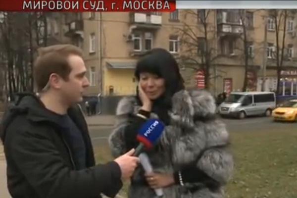Элина Мазур прокомментировала развод Цымбалюк-Романовской
