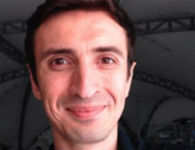 Звезда «Универа» Алексей Лемар купил акции крупной компании
