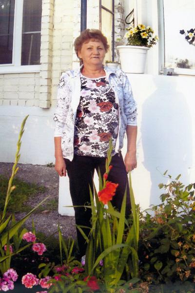 За свекровь Дилю Петрову из Стерлитамака радеет невестка Илюза