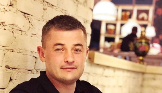 Звезда команды КВН «Город Пятигорск» скончался от рака