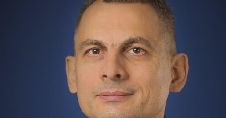 Участник «Битвы экстрасенсов» Виталий Борцов: «Во время клинической смерти я встретился со скончавшейся бабушкой»
