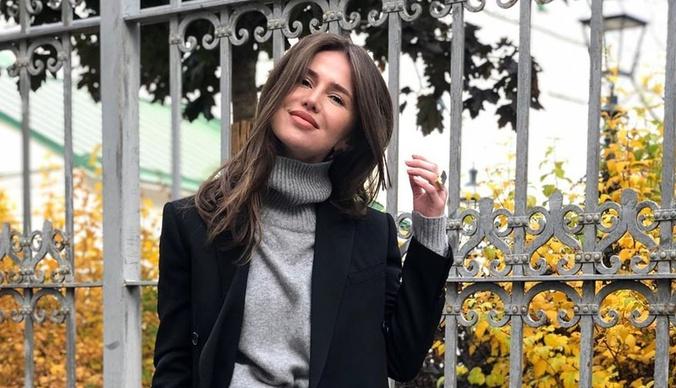 Алекса о романе с женатым мужчиной: «Я никого не уводила»