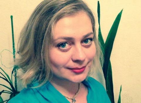Умерла актриса сериала «Глухарь» Дарья Егорычева