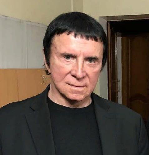 Кашпировский пытался отсудить у Первого канала полмиллиона рублей