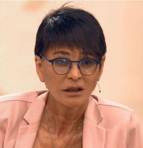 Ирина впервые рассказала о всех взлетах и падениях