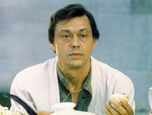 «Убийство в Саншайн-Менор» (1992)