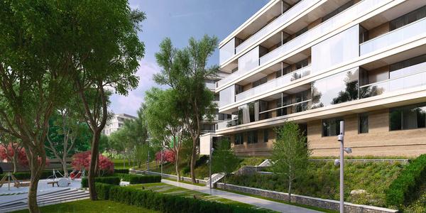 Ольга переедет в новые апартаменты не раньше 2020 года