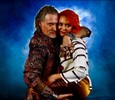 Нумеролог: «Джигурда и Анисина поженятся, но потом снова разойдутся»