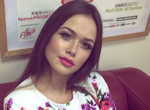 Звезда «Холостяка» родила ребенка от участника «ДОМа-2»