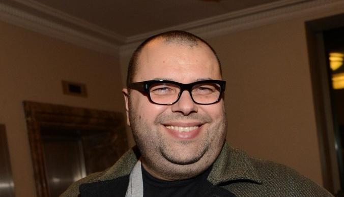 Максима Фадеева обвинили в плагиате