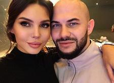 Джиган и Оксана Самойлова купили дом