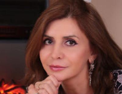 Ирина Агибалова рассказала об успехах внучки
