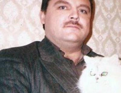 СК раскрыл дело об убийстве Михаила Круга