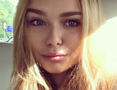 Стеша Маликова открыто обсуждает бойфренда
