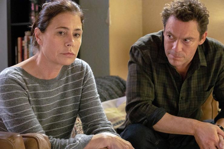 27 лет спустя. Разводы, забвение, харассмент и другие напасти актеров сериала «Скорая помощь»