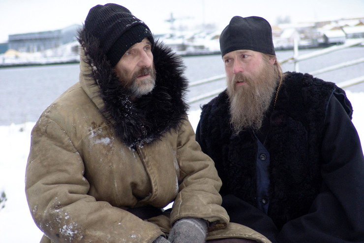 Бунтарь, ставший проповедником. Петр Мамонов завязал с алкоголем и принял православие