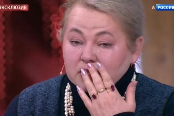Масхуда Минидарова