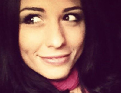 Окружение экс-солистки группы «Сливки» обвиняет ее в мошенничестве
