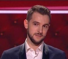 Андрей Бебуришвили: «Зачем идти на «Холостяк»? Чтобы за счет канала мне подобрали эскортницу?»