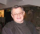 Умер ветеран игры «Что? Где? Когда?» Михаил Смирнов