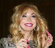 Нумеролог: «Маше Распутиной стоит бояться измены»