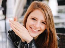 Участница шоу «Голос» Лора Горбунова: «Градский звонит мне по ночам»