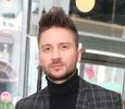 Сергей Лазарев: «Дети будут мишенью для тех, кто хочет уколоть меня»