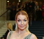 Анастасия Волочкова отказалась станцевать партию «Умирающего лебедя» на свадьбе Собчак и Богомолова
