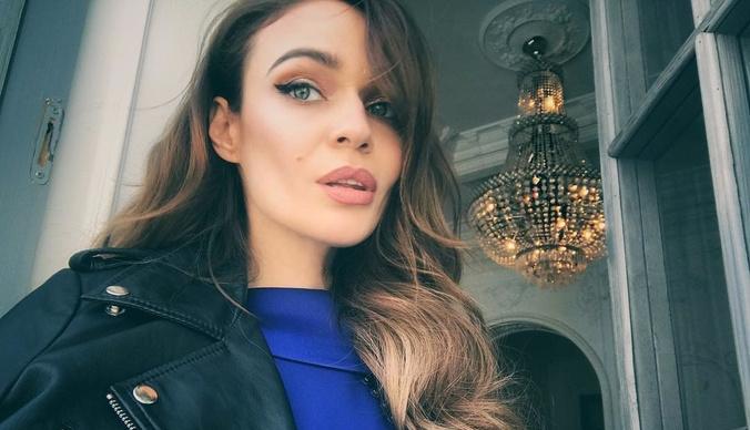 Алена Водонаева затронула тему шарлатанов на «Битве экстрасенсов»