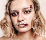 Пережить домашнее насилие и не сойти с ума: трагические воспоминания женщин