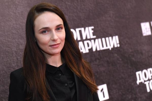 Семейный подряд: родственники поддержали Андрея Кончаловского на премьере нового фильма