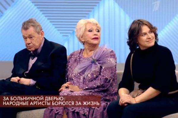 Людмила Поргина не сомневается, что вторая аварию возникла не по ее вине