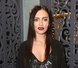 Ольга Серябкина: «Любимый предложил мне выйти замуж, и я чуть не согласилась все бросить»