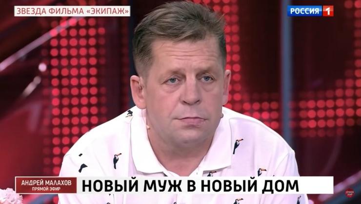Юрий долго мечтал жениться на актрисе