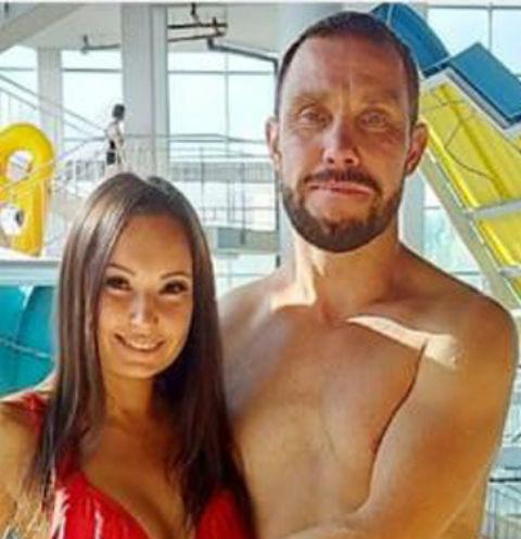 «София уже тонула пьяной, я видел, как она уходит под воду»: интервью возлюбленного дочери Конкина