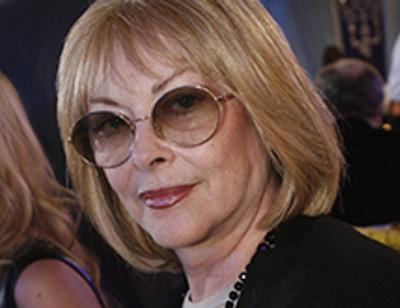 Барбара Брыльска рассказала, кто спас ее от смерти