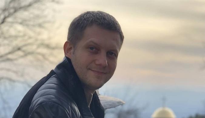 Борис Корчевников не мог ходить после трепанации черепа